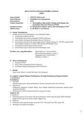 rpp pkn berkarakter smp kelas vii sms 2.doc