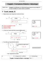 Formulaire_2.pdf