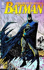 Batman - 3a Série # 01.cbr