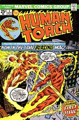 Human Torch v1 01.cbr