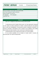 TCC Thaís e Vanessa.pdf