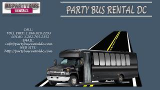 Party Bus Rental Virginia.pdf