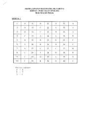 skematrialperak2012_mt.pdf