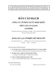 AGF.pdf