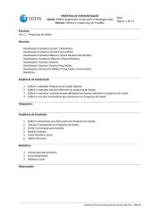 MITxxx - Proposta de Implementação.doc