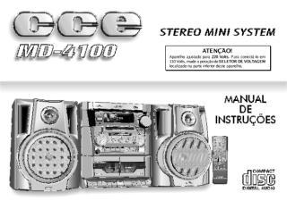 md-4100-3PDF.pdf
