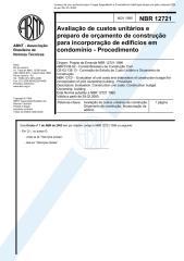 NBR-12721.pdf