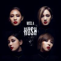 Miss A - Over U.mp3