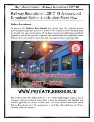 Railway Recruitment 2017–18.pdf