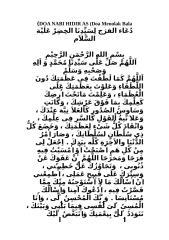 doa nabi khidir.doc