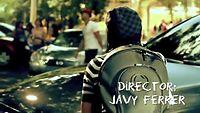 Arcangel - Me Prefieres a Mi [Official Video].mp4
