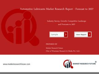 Automotive Lubricants Market (1).pdf