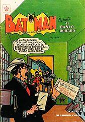 Batman Novaro -#0001 (xE.Benedetto & Mr.GAG).cbr