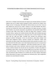 DHANAPAL.pdf