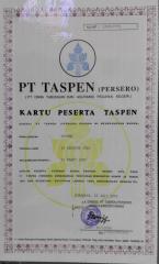 TASPEN.pdf