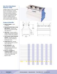 one-piece-polyethylene-dispenser-sumps.pdf
