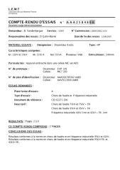 AAA2584800_Evolis em cassette AD3.pdf