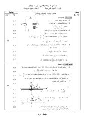 Cor2013 S.pdf