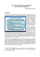 concept_d_humanitude_application_aux_soins_infirmiers_generaux.pdf