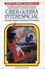 ETPAA64 - Ciber-Guerra Interespacial.pdf