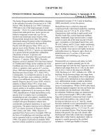 1916_C161 CH 152 POMACENTRIDAE.pdf