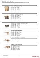 catalogue_pot&pan.pdf