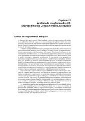 22conglj.pdf