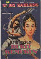 Ratu Mesum Dari Bukit Kemukus
