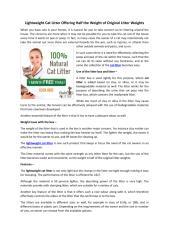 Lightweight_Cat_Litter.pdf