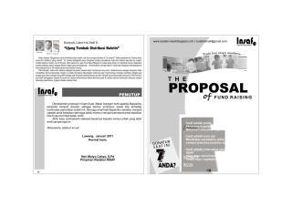 Proposal Dana.pdf