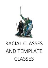 D&D 3.5 template races.pdf