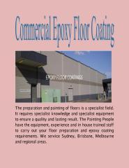 Commercial epoxy floor coating.pdf