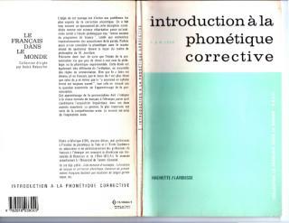 introduction_a_la_phonetique_corrective.pdf