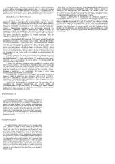 Fisiologia - Eritrócitos.doc
