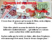 http://dc356.4shared.com/img/S4sEW4s6/s7/0.2562991495004473/homme_ennemi_pour_homme_islam_.png