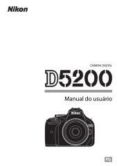 manual nikon d5200 portugues.pdf
