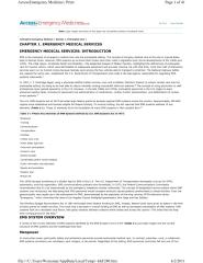 emergency medicine - tintinalli 7th.pdf