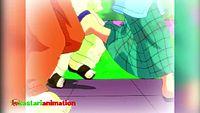 Lagu Anak Indonesia - Rukun Islam (versi Ahmad Fatimah) - Kastari Animation Official.mp4