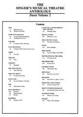 166859825-Singers-Musical-Theatre-Anthology-Duets-Vol-2 (1).pdf
