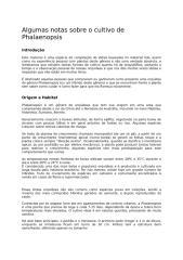 Cultivo de Phalaenopsis.doc