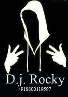 kua ma brazil dhol ku ku mix dj rocky.mp3