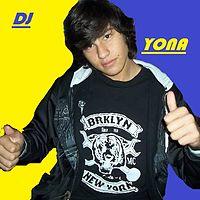 DJ YONA tu papà y nene malo.mp3