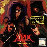 Ntahapahapantah - XPDC _ HQ Audio + Lirik.mp3