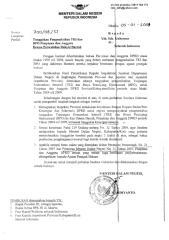 (2) se - dprd kembalikan tki - jan 2009.pdf