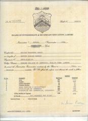 High School Certificate (HSC).pdf