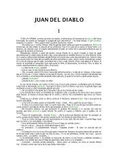 Bravo Adams, Caridad - Corazón salvaje Libro III - Juan del Diablo.pdf