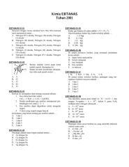 u_kimia2001.pdf