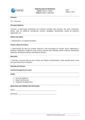 MITxxx - EP Processos Trabalhista.doc