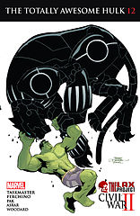 The Totally Awesome Hulk #12 [All-New All-Different] (AzComicsEs.blogspot.com).cbr