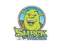 Shrek The Musical - Freak Flag instrumental.mp3
